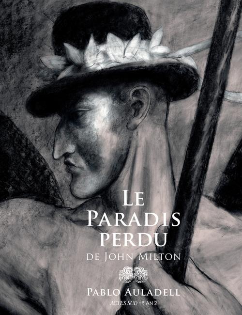 """Les BDs """"littéraires"""" (Proust et autres...) - Page 11 A542"""