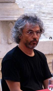 Fabian Negrin A665
