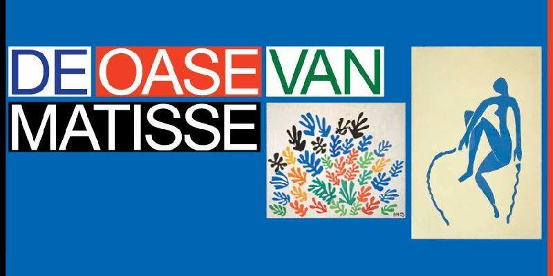 Henri Matisse [peintre] - Page 5 A69