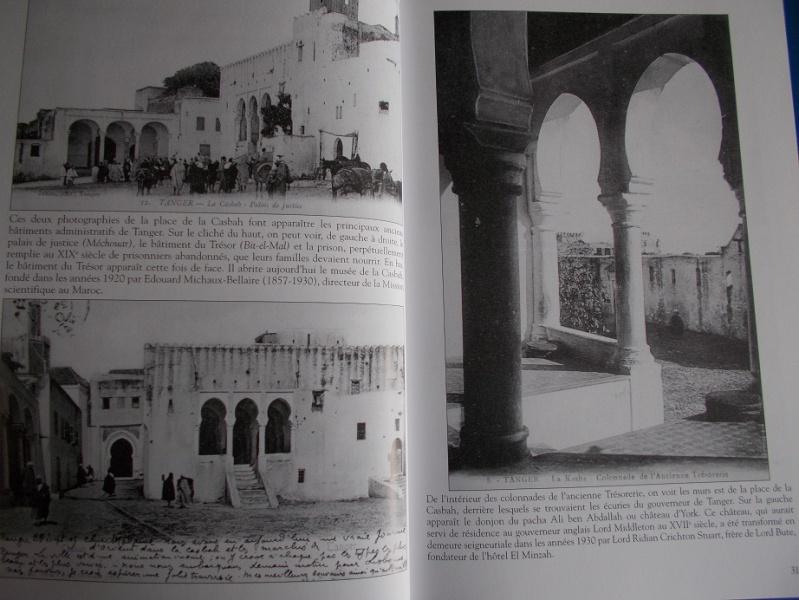 Voyage à Tanger Aa164