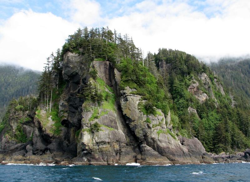 LC des îles [INDEX 1ER MESSAGE] Aa208