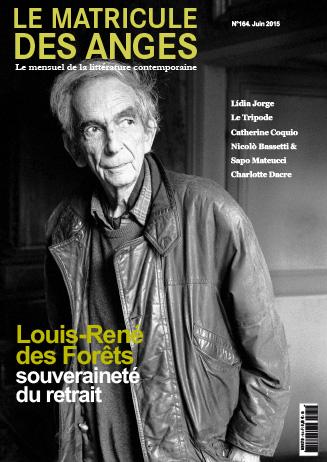 Revue de littérature - Page 23 Aa57
