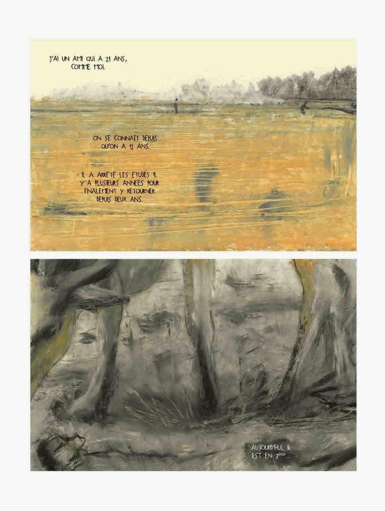 [Roman Graphique] Laurent Bonneau Aa96