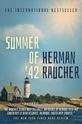 Herman Raucher A115