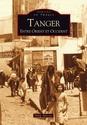 Voyage à Tanger A370