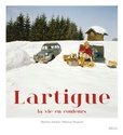 Jacques-Henri Lartigue [photographe] - Page 3 A436