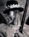 Livres parus 2015: lus par les Parfumés [INDEX 1ER MESSAGE] - Page 9 A542