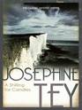 Josephine Tey A552