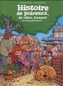[BD] Aude Soleilhac Aa123