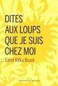 Livres parus 2015: lus par les Parfumés [INDEX 1ER MESSAGE] - Page 9 Aa165