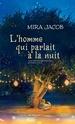 Livres parus 2015: lus par les Parfumés [INDEX 1ER MESSAGE] - Page 9 Aaa33