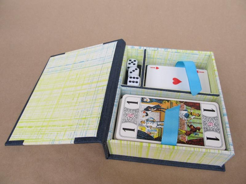 photos, cartonnage  - Page 4 Img_6510