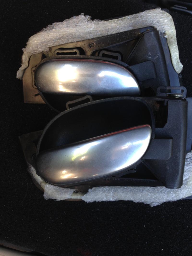 206 1,6 16V, gris Sidobre de Scofan - Page 2 Img_3316