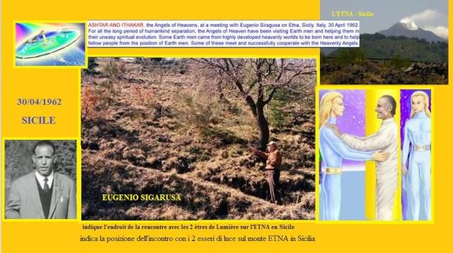 GIORGIO BONGIOVANNI.... UN HOMME PAS COMME LES AUTRES... AU SERVICE DE JESUS ET MARIE 30_avr10
