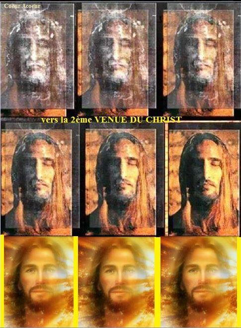 PIER GIORGIO CARIA.... GIORGIO BONGIOVANNI... ET LEURS AMIS....  LES ACROGLYPHES DANS LE MONDE  Christ11