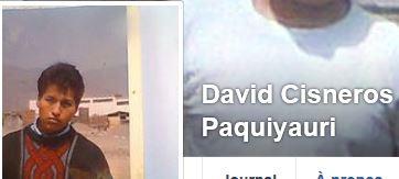Du 888....au 999... CHIFFRE CHRISTIQUE POUR OUVRIR LA PORTE VERS UN MONDE NOUVEAU.... UN MONDE VERS LA 5ème DIMENSION David11