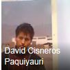 Du 888....au 999... CHIFFRE CHRISTIQUE POUR OUVRIR LA PORTE VERS UN MONDE NOUVEAU.... UN MONDE VERS LA 5ème DIMENSION David_10