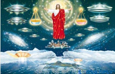 Du 888....au 999... CHIFFRE CHRISTIQUE POUR OUVRIR LA PORTE VERS UN MONDE NOUVEAU.... UN MONDE VERS LA 5ème DIMENSION Jesus_20