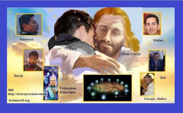 Du 888....au 999... CHIFFRE CHRISTIQUE POUR OUVRIR LA PORTE VERS UN MONDE NOUVEAU.... UN MONDE VERS LA 5ème DIMENSION Jesus_21