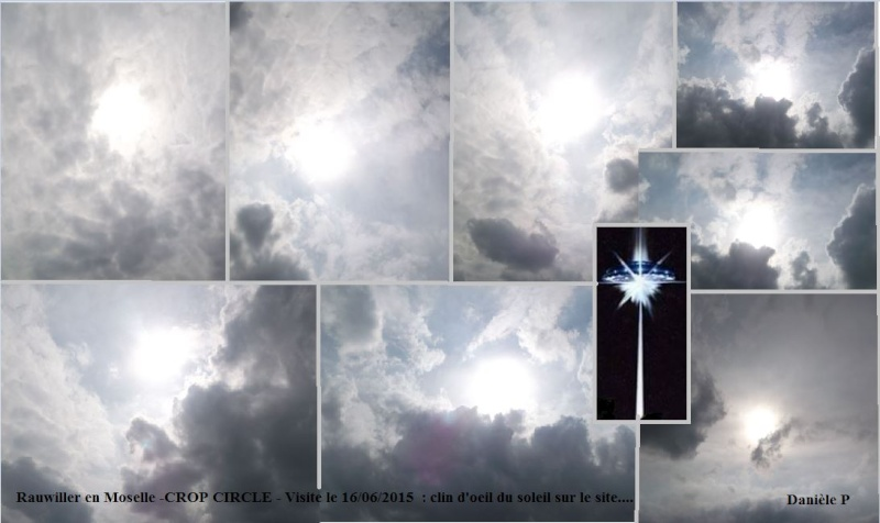 LES CROP CIRCLES............... QUELLE AVENTURE !!! Le_sol11