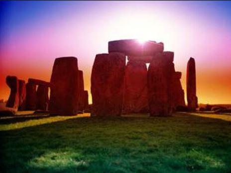 LES CROP CIRCLES............... QUELLE AVENTURE !!! Stone10