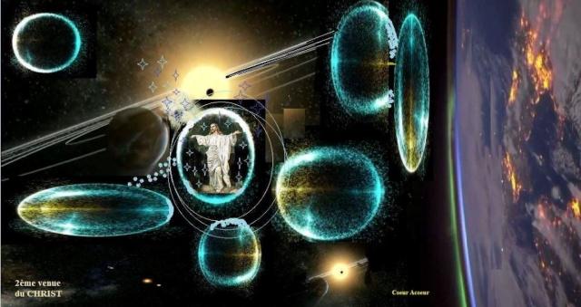 LES CROP CIRCLES............... QUELLE AVENTURE !!! Yyme_v10