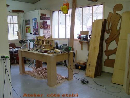 Votre Atelier - Page 3 Atelie10