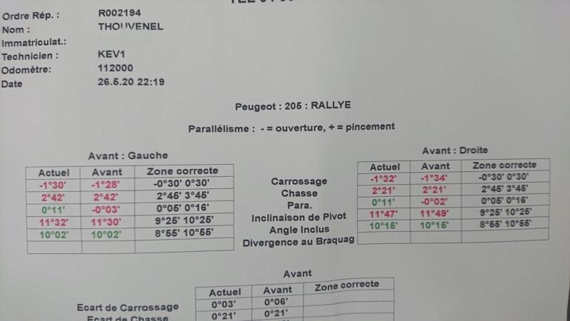 [jean-luc13] 205 Rallye Blanc Meije 1989 - Page 28 10078510