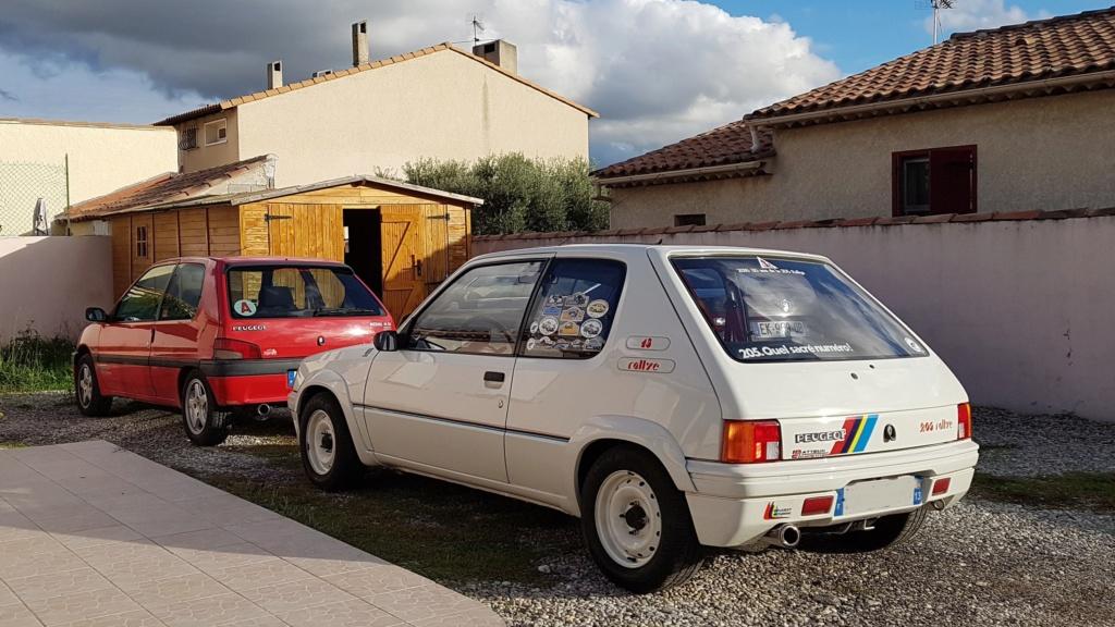 [jean-luc13] 205 Rallye Blanc Meije 1989 - Page 23 20181111
