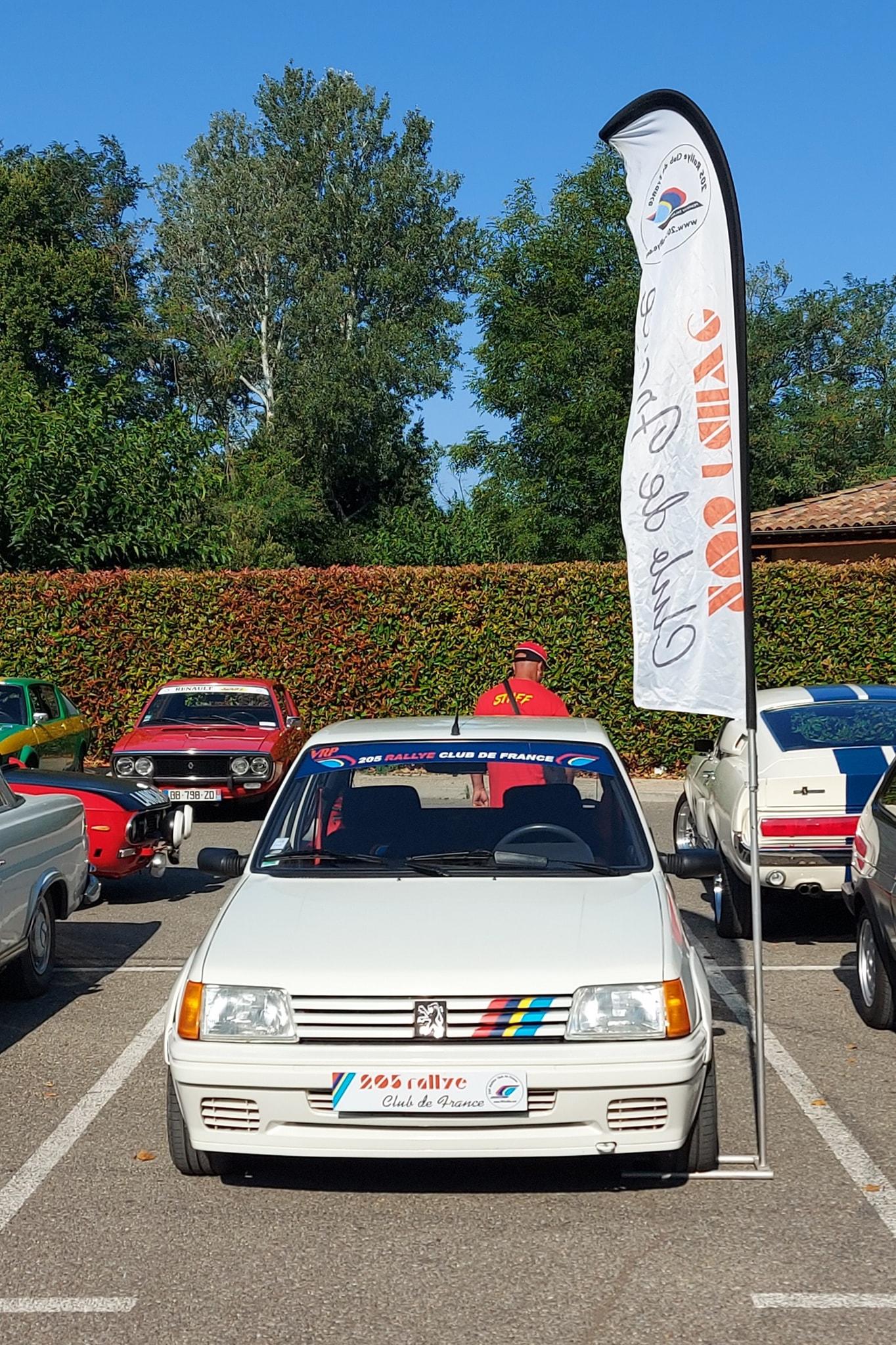 [jean-luc13] 205 Rallye Blanc Meije 1989 - Page 29 21984010