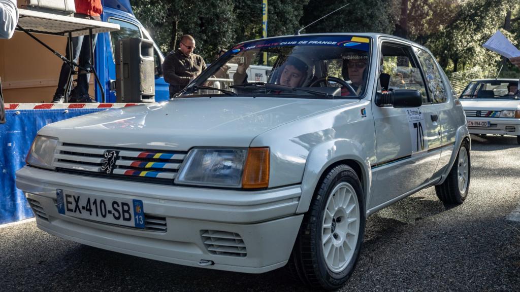 [jean-luc13] 205 Rallye Blanc Meije 1989 - Page 24 _4070110