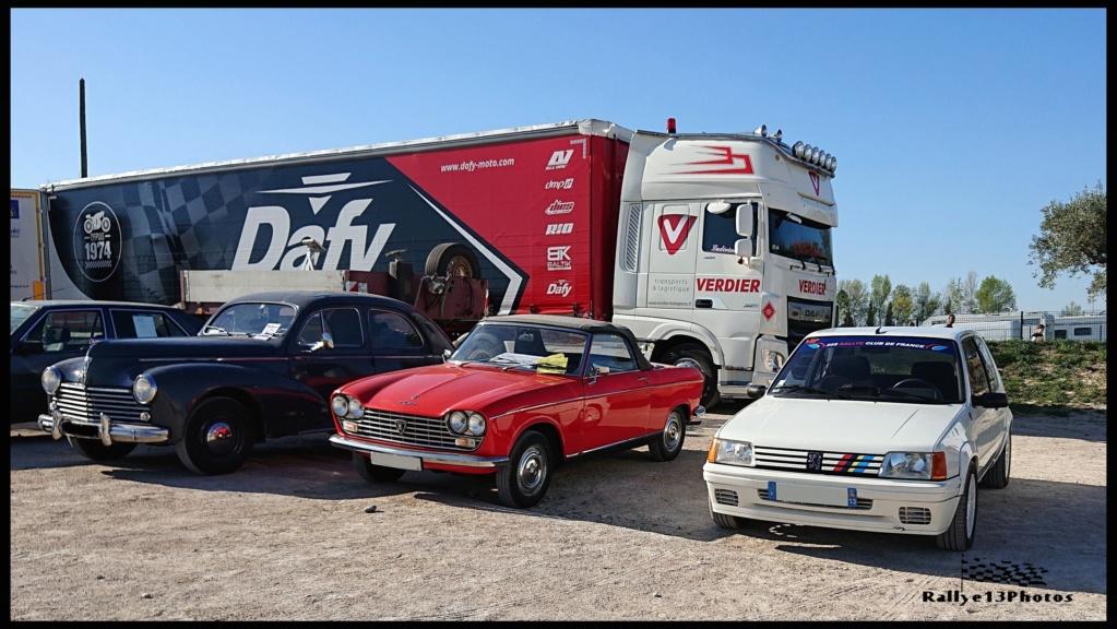[jean-luc13] 205 Rallye Blanc Meije 1989 - Page 24 Dsc_0413