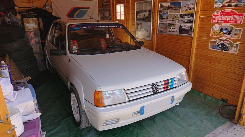 [jean-luc13] 205 Rallye Blanc Meije 1989 - Page 24 Dsc_0420