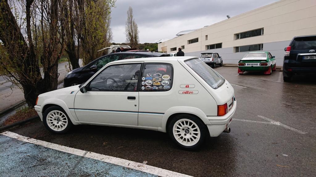 [jean-luc13] 205 Rallye Blanc Meije 1989 - Page 24 Dsc_0423