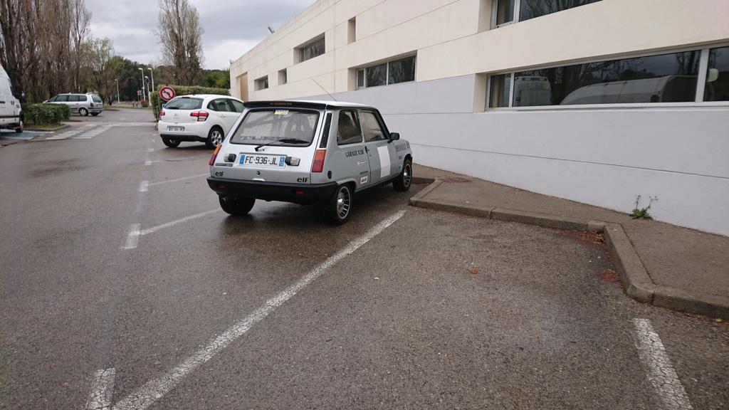 [jean-luc13] 205 Rallye Blanc Meije 1989 - Page 24 Dsc_0424