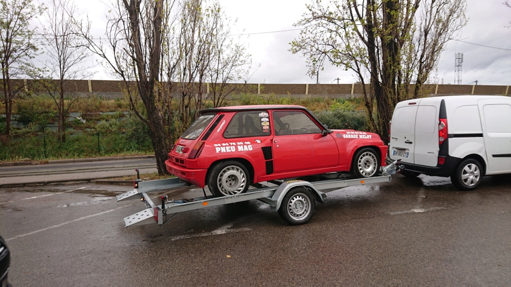 [jean-luc13] 205 Rallye Blanc Meije 1989 - Page 24 Dsc_0425
