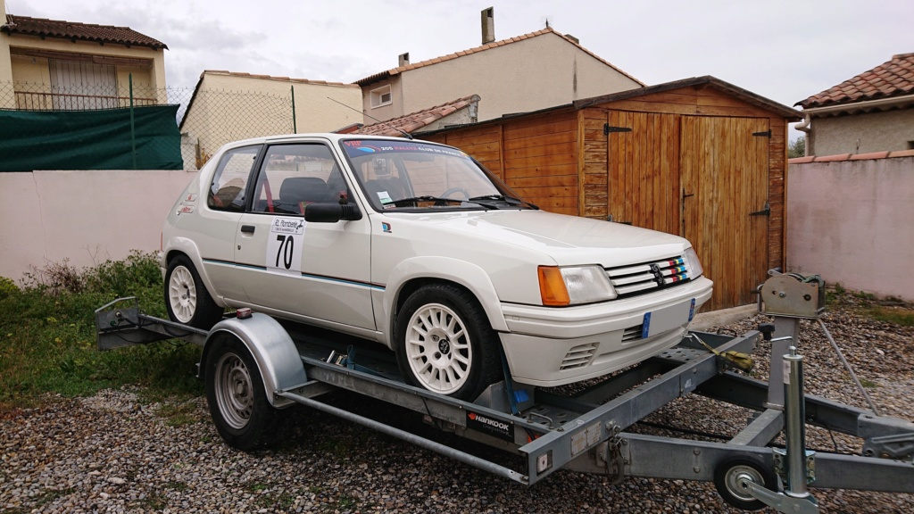 [jean-luc13] 205 Rallye Blanc Meije 1989 - Page 24 Dsc_0429