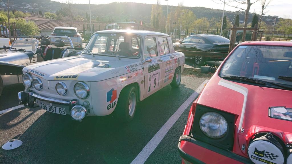 [jean-luc13] 205 Rallye Blanc Meije 1989 - Page 24 Dsc_0433