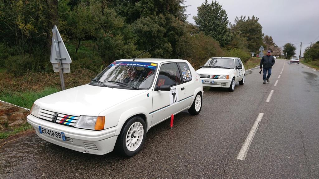 [jean-luc13] 205 Rallye Blanc Meije 1989 - Page 24 Dsc_0510