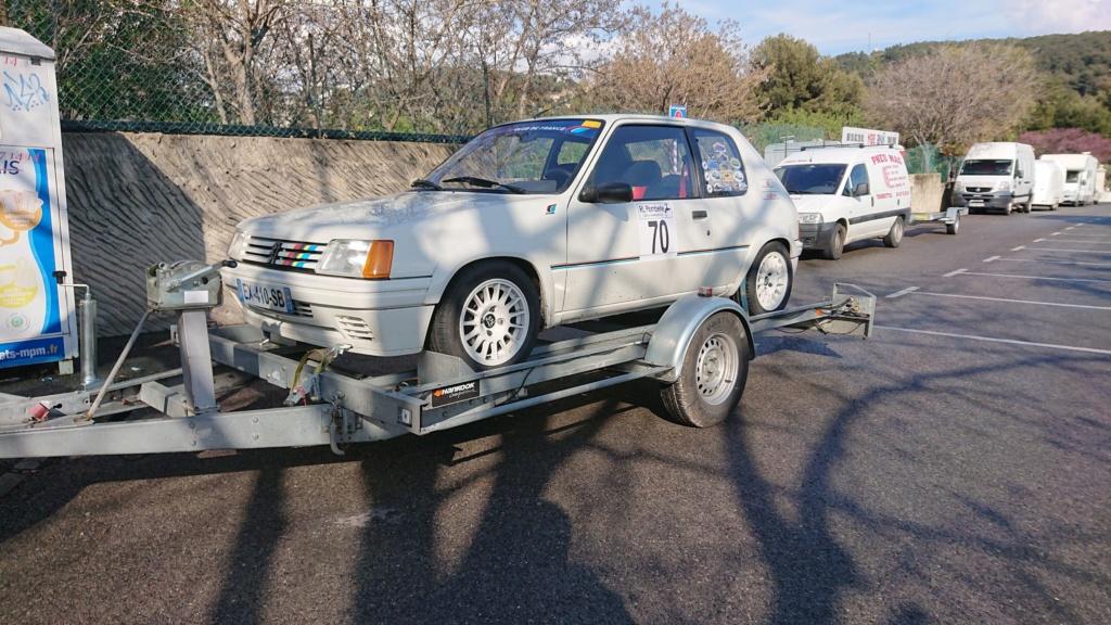 [jean-luc13] 205 Rallye Blanc Meije 1989 - Page 24 Dsc_0511