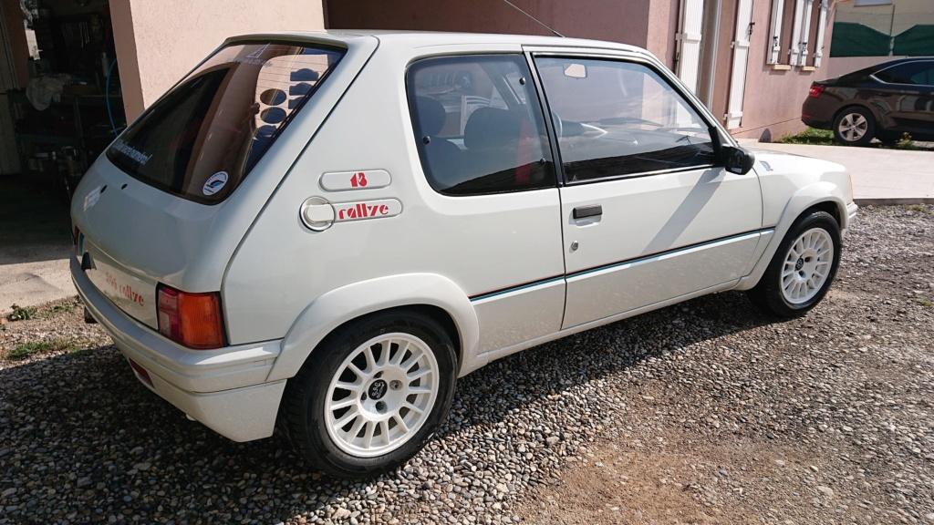 [jean-luc13] 205 Rallye Blanc Meije 1989 - Page 25 Dsc_0513