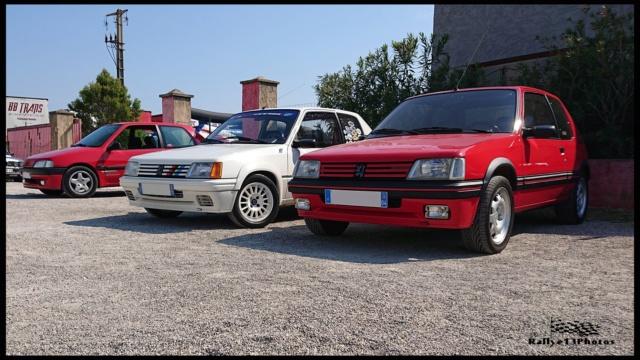 [jean-luc13] 205 Rallye Blanc Meije 1989 - Page 25 Dsc_0723