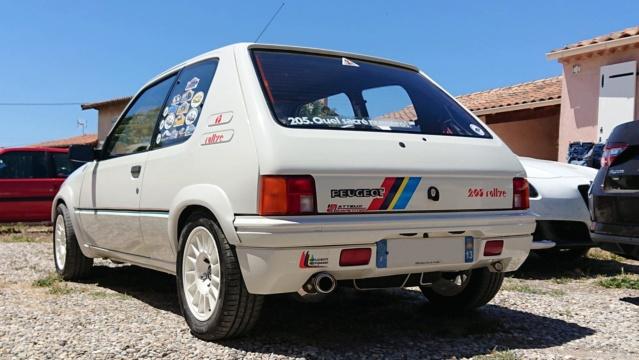 [jean-luc13] 205 Rallye Blanc Meije 1989 - Page 25 Dsc_0731