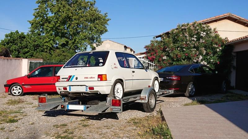 [jean-luc13] 205 Rallye Blanc Meije 1989 - Page 25 Dsc_0739