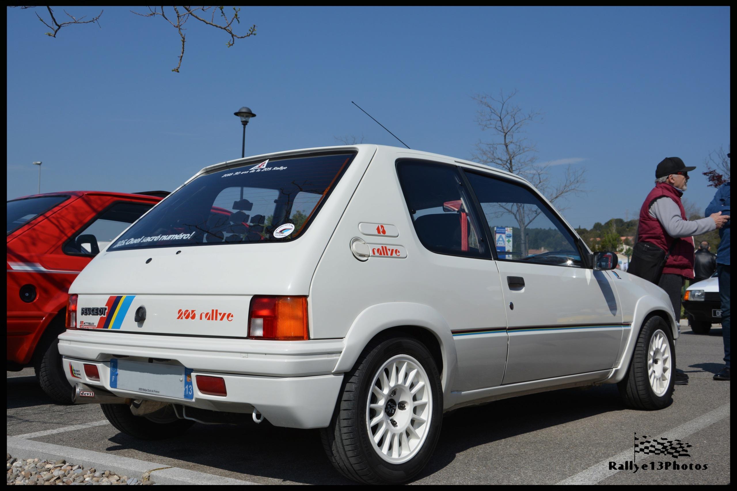 [jean-luc13] 205 Rallye Blanc Meije 1989 - Page 25 Dsc_0912