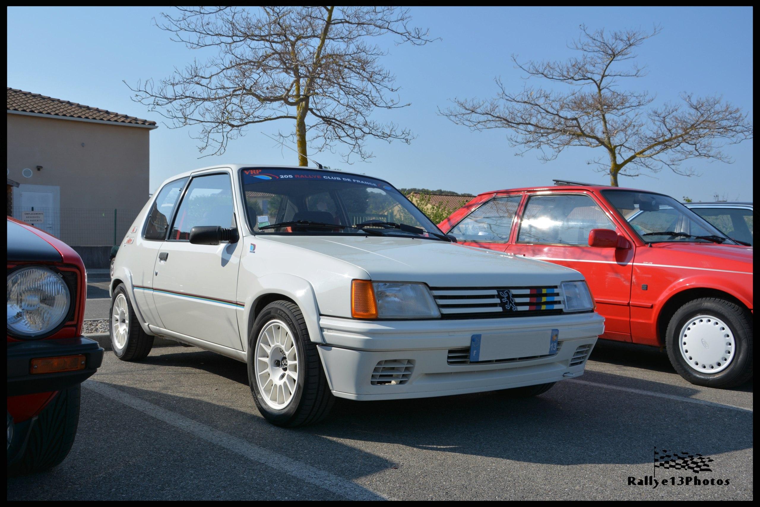 [jean-luc13] 205 Rallye Blanc Meije 1989 - Page 25 Dsc_0913