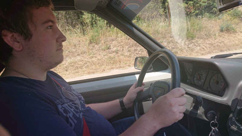 [jean-luc13] 205 Rallye Blanc Meije 1989 - Page 28 Dsc_2433
