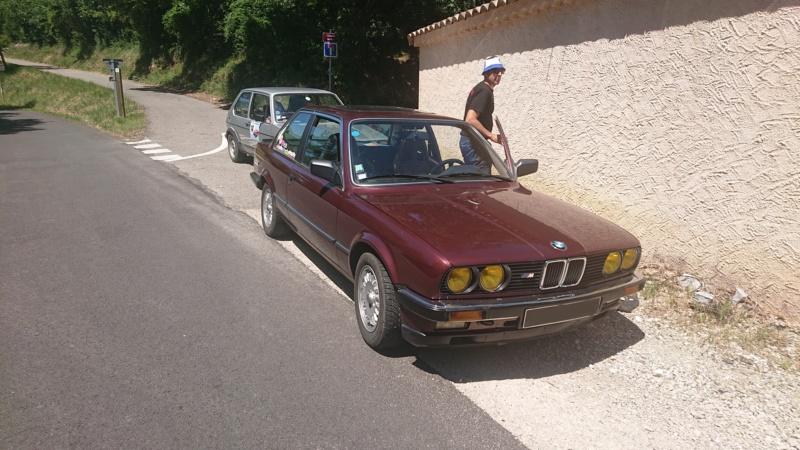 [jean-luc13] 205 Rallye Blanc Meije 1989 - Page 28 Dsc_2519