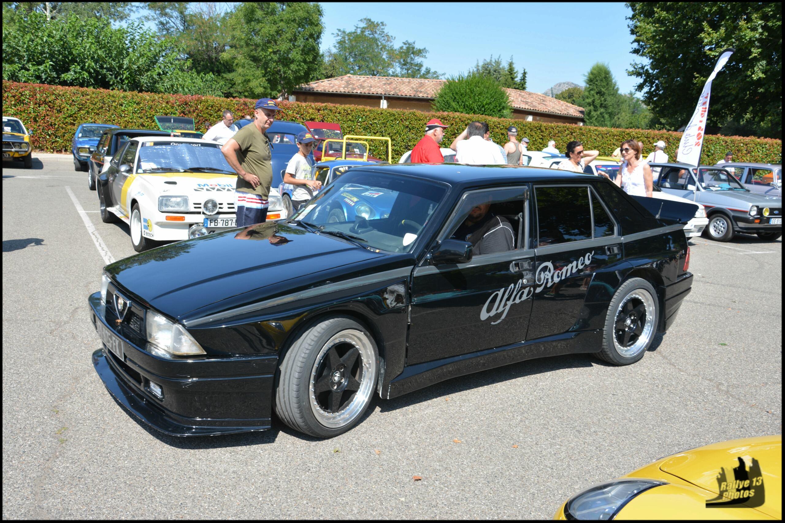 [jean-luc13] 205 Rallye Blanc Meije 1989 - Page 29 Dsc_6112