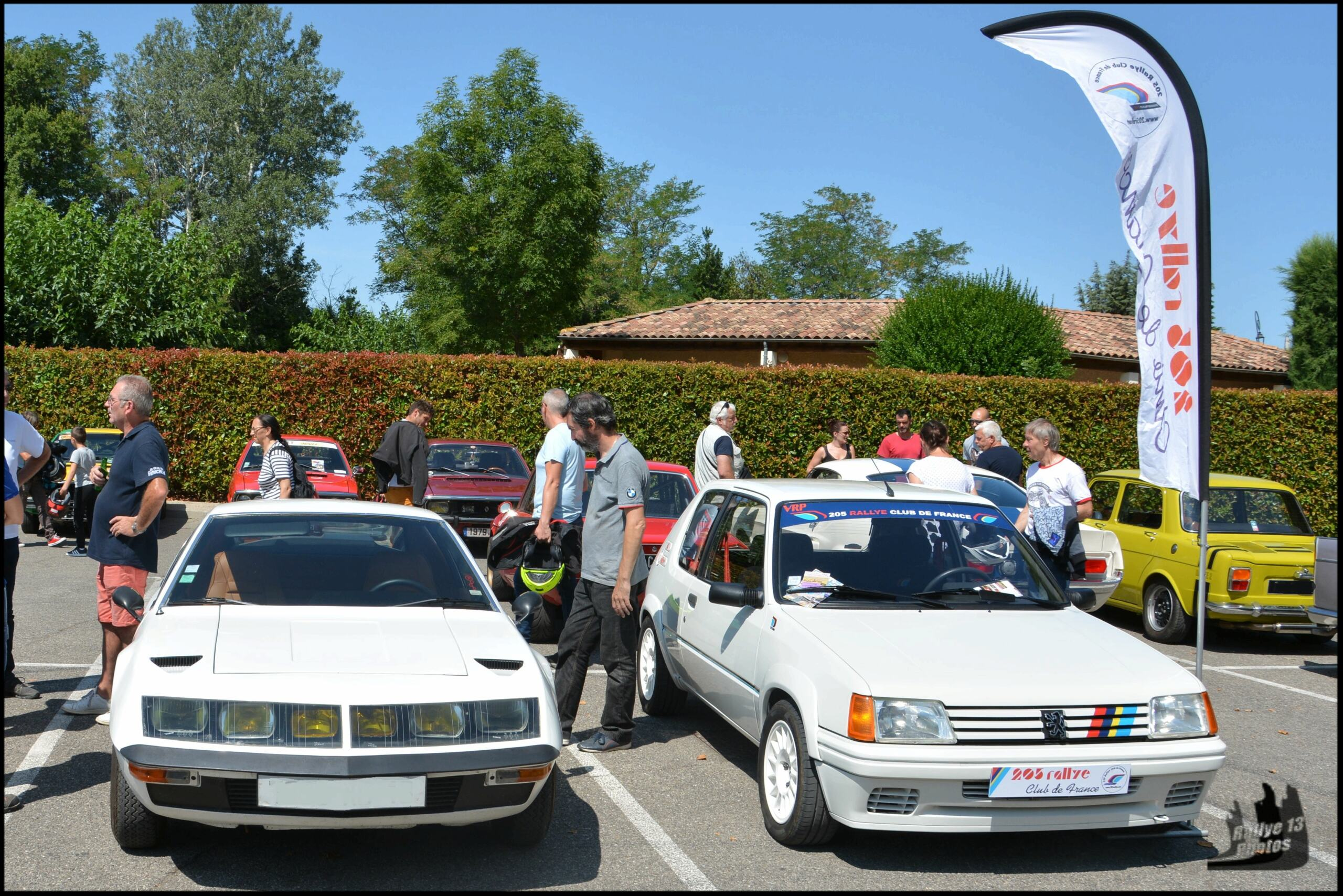 [jean-luc13] 205 Rallye Blanc Meije 1989 - Page 29 Dsc_6210